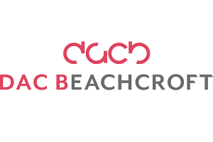 300-x-200-DAC-Beachcroft-Logo-NEW-06.02.2020-1