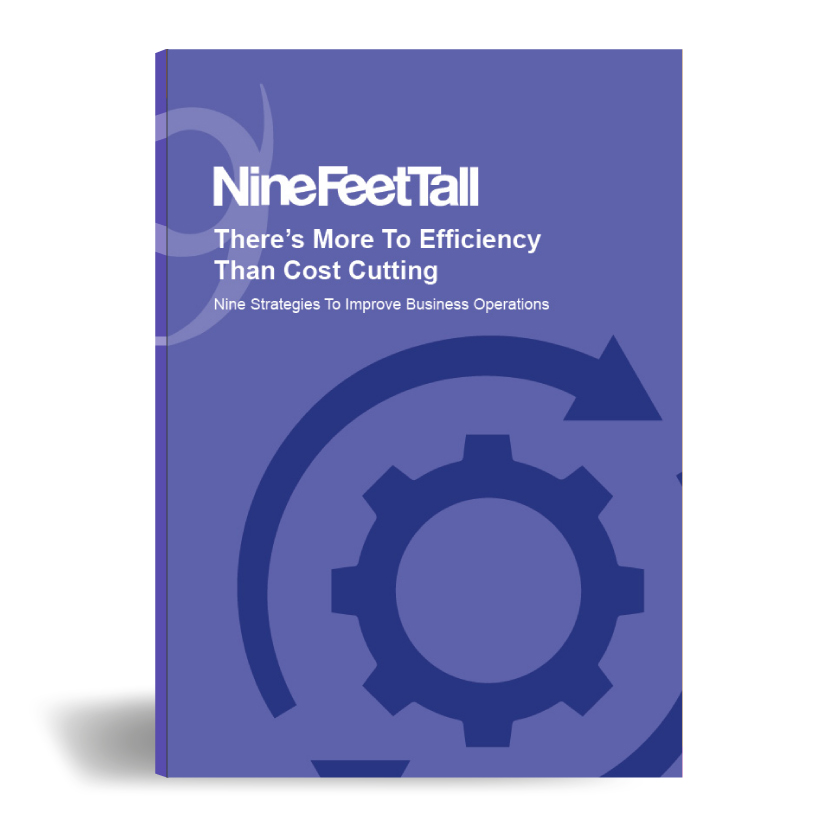 NFT_CostCutting_cover3D-01