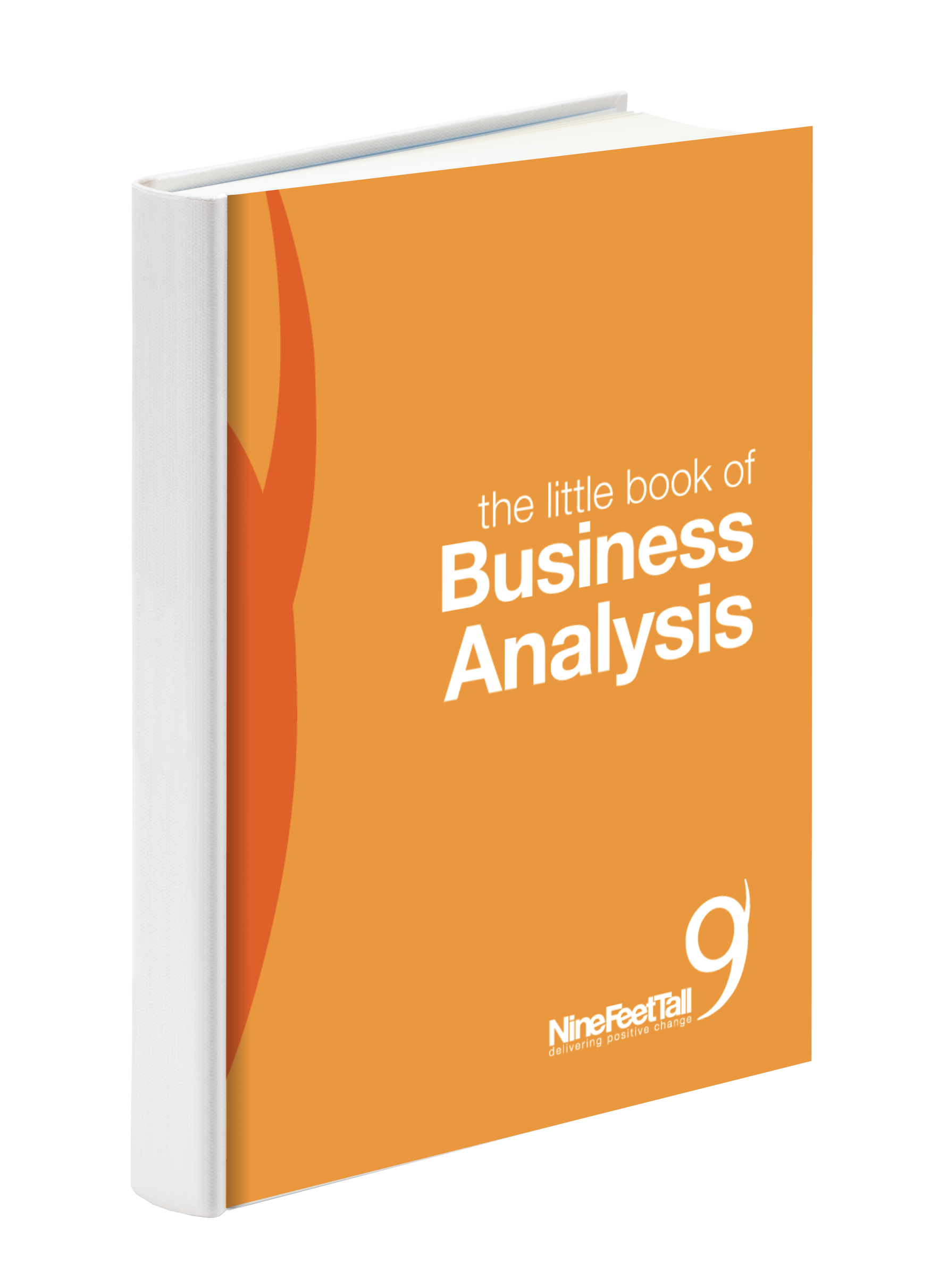 NFT_Cover_BusinessAnalysis