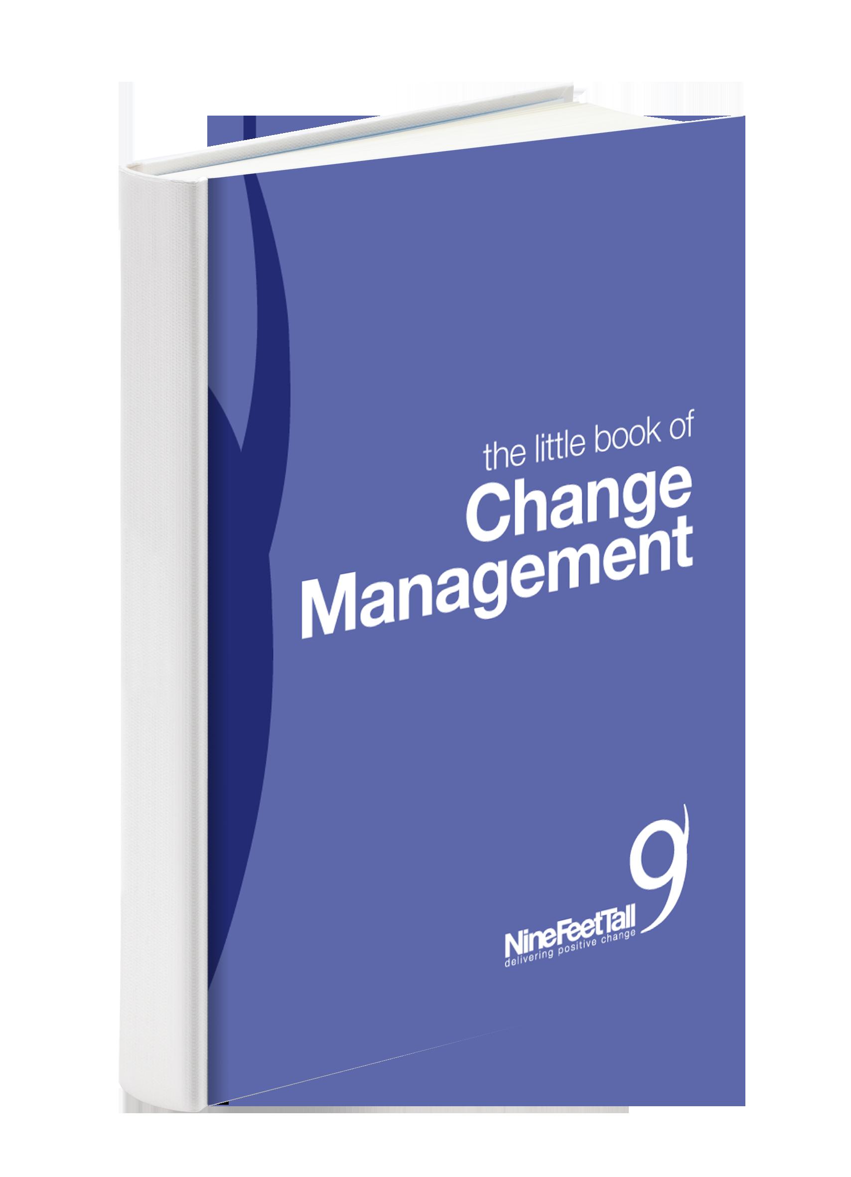 NFT_Cover_ChangeManagement