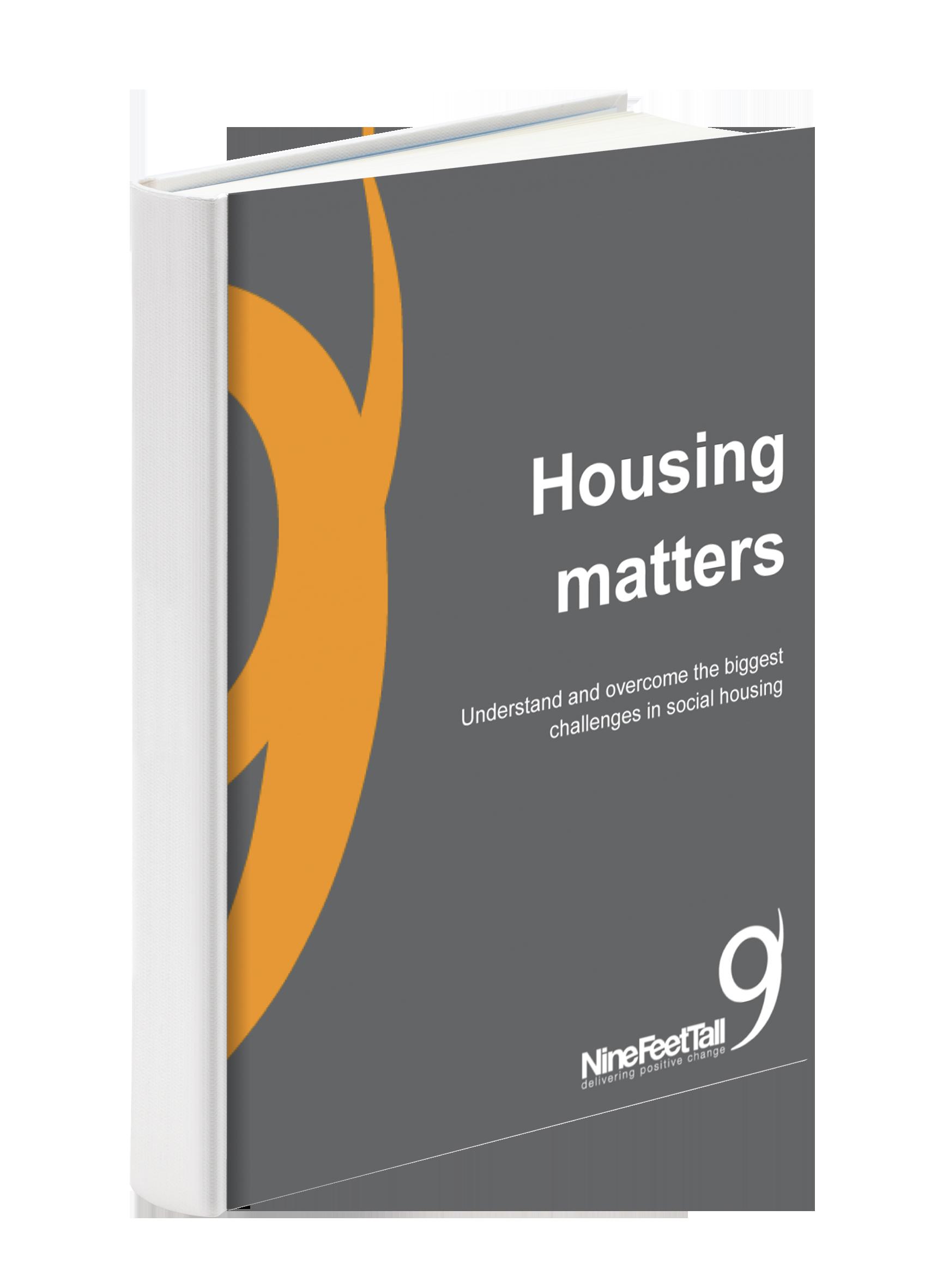 NFT_Cover_HousingMatters