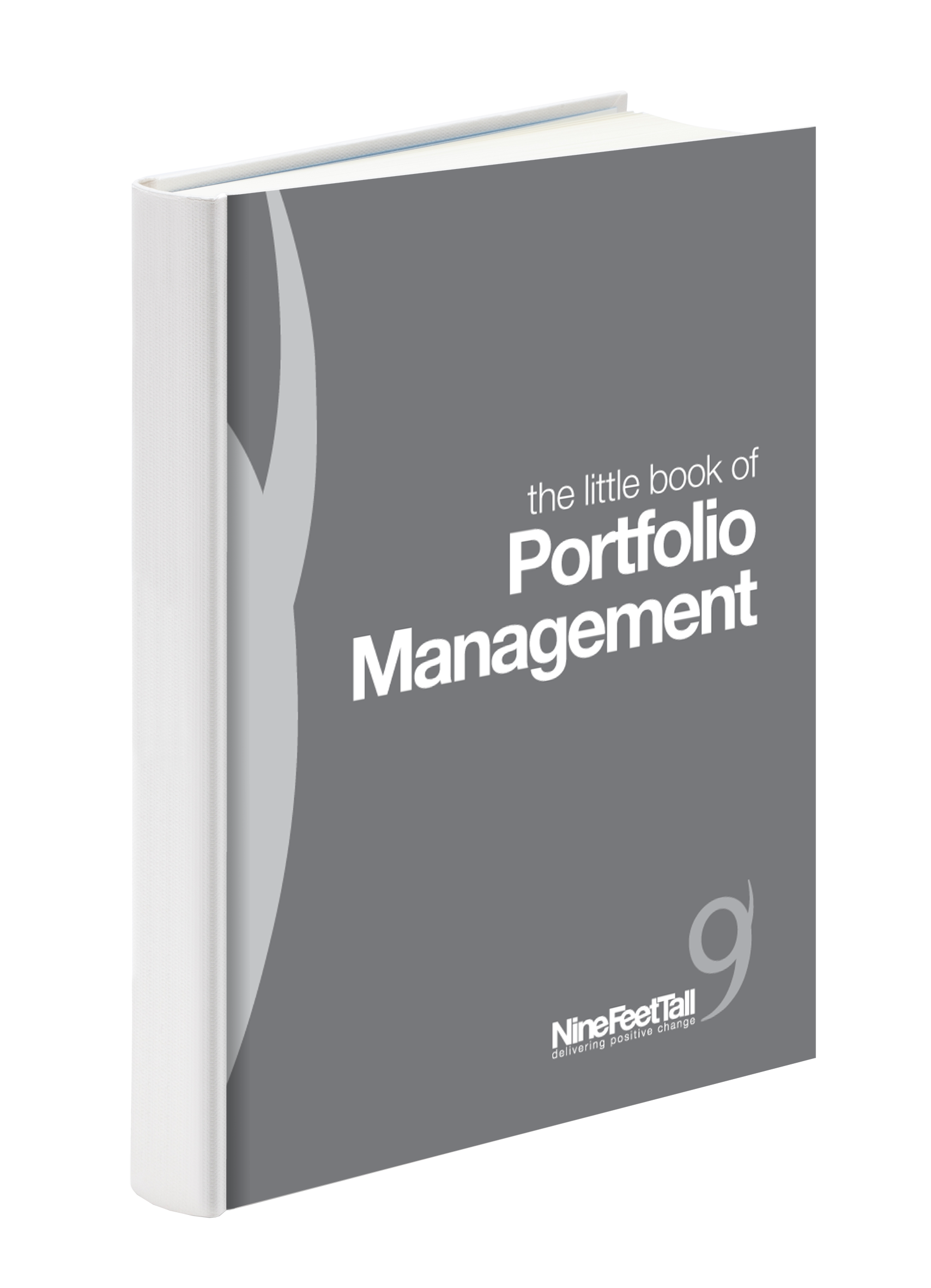 NFT_Cover_PortfolioManagement
