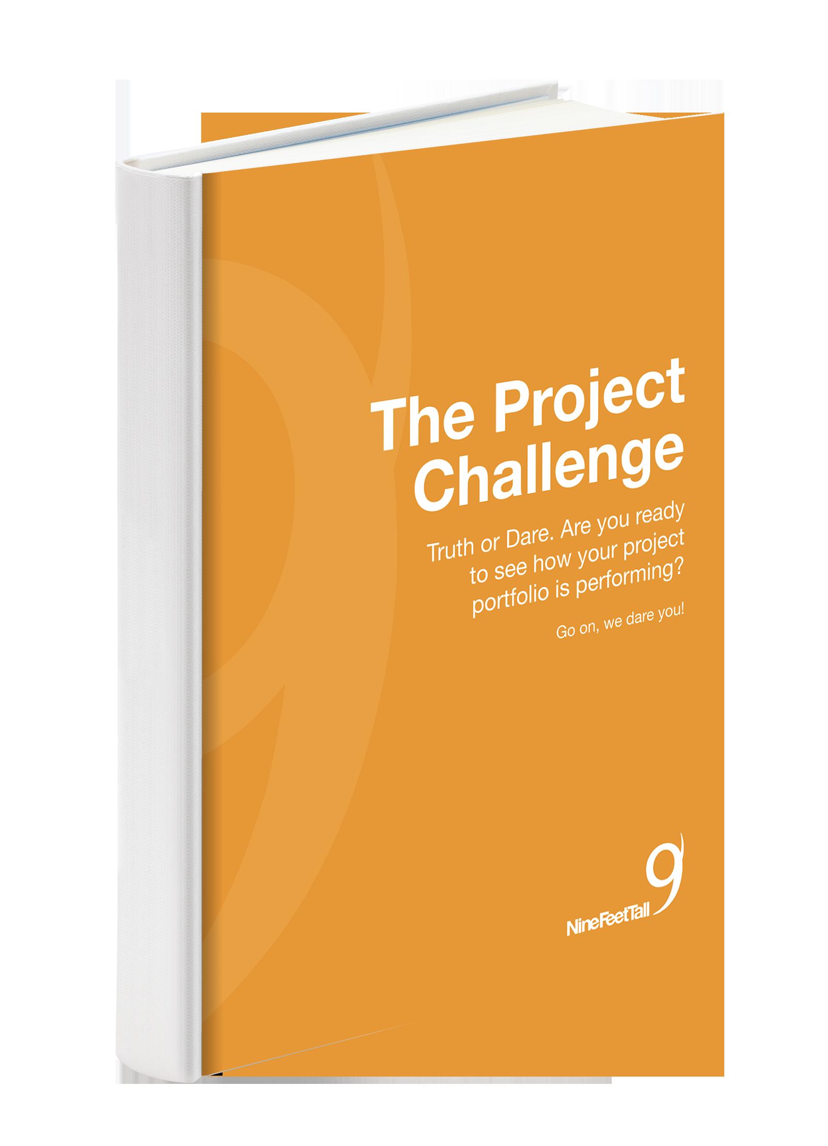NFT_Cover_ProjectChallenge