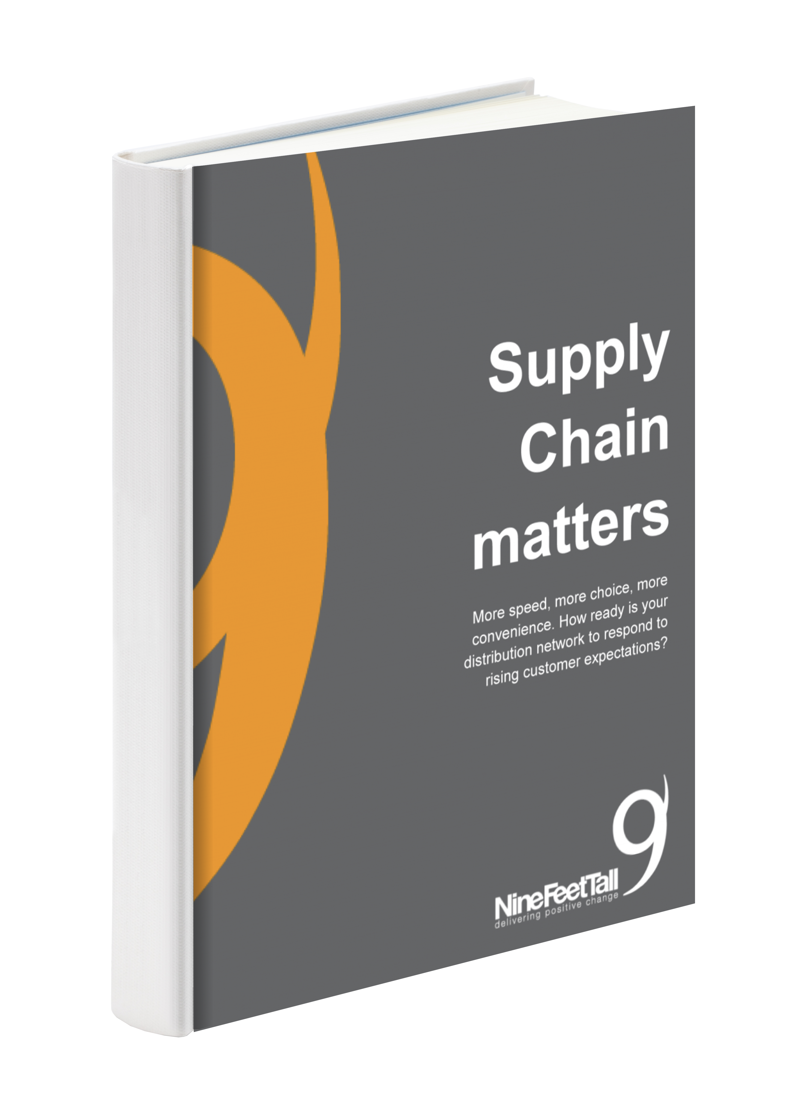 NFT_Cover_SupplyChainMatters