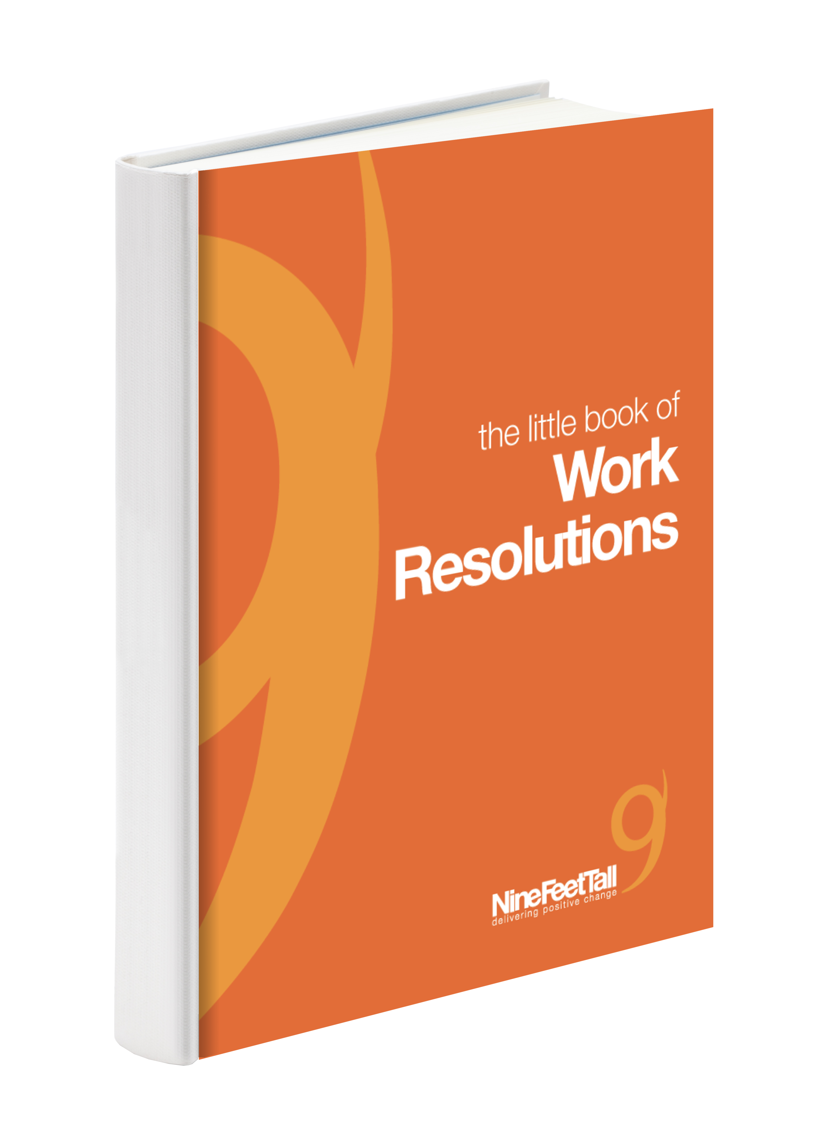 NFT_Cover_WorkResolutions