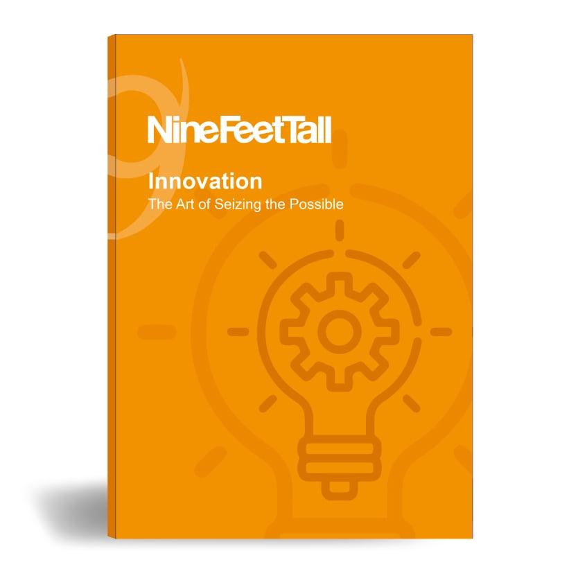 NFT_Innovation_cover3D-01