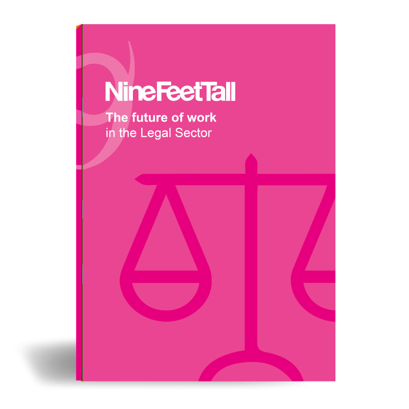 Future of Work Legal