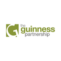 The Guiness Partnership